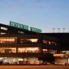 成田空港、純利益11.3%減317億円へ 旅客4466万人 20年3月期見通し