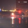 ANAの787-10羽田到着が1位 先週の注目記事19年3月31日-4月6日