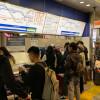 成田空港の訪日客、5年連続過去最高 夏目社長、鉄道増強に期待