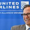 思いやり重視へ意識改革 特集・ユナイテッド航空が目指すサービス