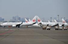 JAL、意識改革と管理強化でパイロット飲酒根絶目指す 事業改善命令で報告書