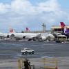 ホームアウェイ、JALと提携 ハワイで民泊