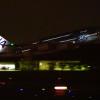 ANAのA380、ホノルルへ 搭乗橋など現地確認
