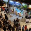 JAL、日比谷でハワイ疑似体験イベント 旅行会社と連携