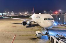 成田空港、羽田増枠でアジア-北米の乗継影響も 12路線重複