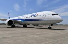 ANA、チェンナイ・ウラジオストク就航 北米へ貨物直行便 19年度下期