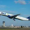 アズール・ブラジル航空、米大陸初のA330neo
