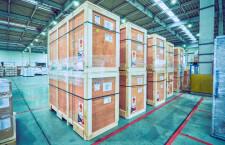 ANAカーゴ、精密機器輸送の新サービス 衝撃や傾き監視