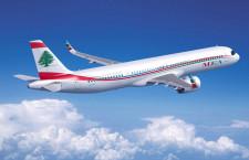 ミドル・イースト航空、A321XLRを4機発注
