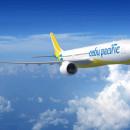 セブパシフィック航空、A330neoやA321XLRなど31機発注へ