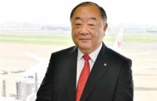 「訓練再開早いのでは、と意見あった」 特集・JAL進俊則氏に聞く破綻後のパイロット自社養成