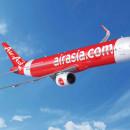 エアアジア、A321neo世界最大顧客に A320neoから253機変更