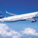 ジェットブルー、A321XLRを13機導入 A220も追加発注