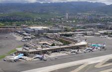 JALとANA、台風欠航でホノルル臨時便 A380も投入