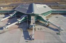 三菱商事やNAAなど、ウランバートル新空港の運営参画へ