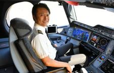 福岡・立花宗茂子孫のJAL A350機長インタビューが1位 先週の注目記事19年8月25日-31日