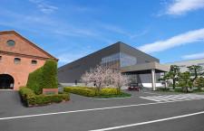 三菱重工、長崎に航空エンジン部品の新工場 20年稼働、PW1100G向け