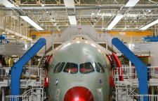 経産省、航空部品製造のマレーシア進出支援 国内中小企業と欧米大手マッチング