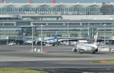 ICAO、CO2抑制義務化でシステム構築 排出量などクラウドに保存
