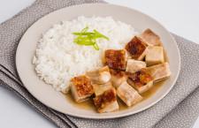 セブパシフィック航空、フィリピン家庭料理の機内食 9種リニューアル