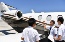 JALパイロット自社養成特集が1位 先週の注目記事19年9月15日-21日