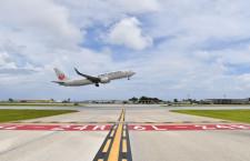JAL、パイロットのインターン募集 11月から開催