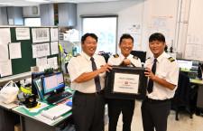 「訓練生がやりづらい状況ではやらせたくない」特集・JALパイロット自社養成再開から5年(最終回)