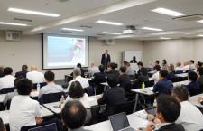 急げ電動航空機参入 経産省とエアバス・サフラン、日本企業の参入支援