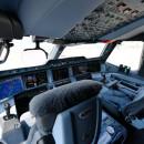 JAL、パイロットのインターン募集 オンラインで