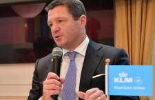 KLM社長の羽田「あきらめたくない」が1位 先週の注目記事19年10月6日-12日