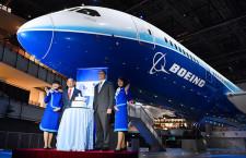 中部空港FLIGHT OF DREAMS、累計来場160万人 オープン1周年、新コンテンツも