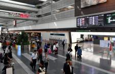 官民でコロナ後の航空技術革新 感染症対策と空港機能向上、国交省が情報収集