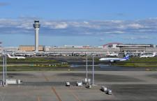 国際旅客0.1%増211万人、国内旅客1.4%増1037万人 19年8月の航空輸送統計