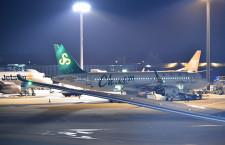 春秋航空、成田初就航 上海から1日1往復、グループでシャトル化も