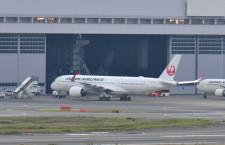 エアバス、受注415機 納入77機 19年10月