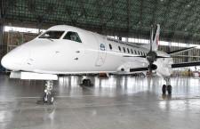 JAC、サーブ340B退役延期 ATR納入遅れで12月に