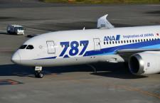 ANAの羽田国際線、パイロット移行で就航ずれ込み デュアルハブで成田活用