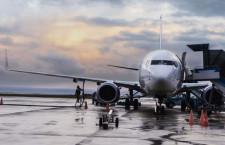 BSIグループジャパン、AS/EN9110国内初認証 整備向け航空宇宙品質管理規格