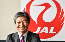 なぜJALはシアトルを成田に残したのか 特集・65周年迎えたJAL米西海岸路線(終)