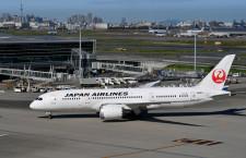 JALとヤマト、インドへ日本の生活物資輸送 駐在員を支援