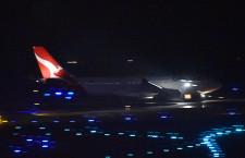 カンタス航空、札幌-シドニー季節便 12年ぶり就航、来冬も