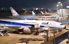 国交省、国内18社の混雑空港乗り入れ許可 福岡は最多15社