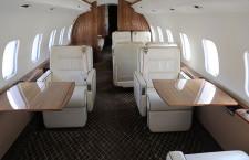 トルコのMNGジェット、ゴーン被告を刑事告訴 関空からチャーター機運航