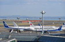 新型コロナ大量運休で羽田に並ぶ飛行機が1位 先週の注目記事20年3月8日-14日