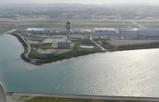 那覇空港第2滑走路オープンが1位 先週の注目記事20年3月22日-28日