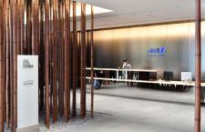 ANA、国際線ラウンジはスイートのみに ANAラウンジ閉鎖、新型コロナ影響