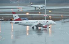 オーストリア航空、A319全退役へ 22年末、767は半減