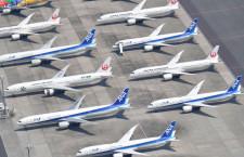 ACIとIATA、科学的根拠ある感染防止策で航空再開を 空港や機内の安全指針策定