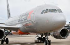 ジェットスター・ジャパン、年末年始に40便追加減便 成田-札幌など7路線