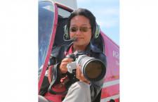 [著者に聞く]『世界の旅客機捕獲図鑑』チャーリィ古庄さん